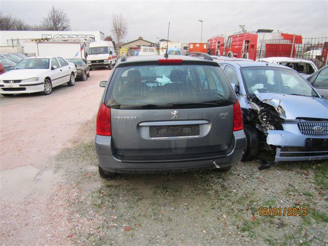 Ricambi autos weblog for Attrezzi agricoli usati lazio