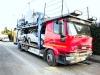 paglierani_camion