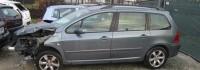 Peugeot 307 HDI sw